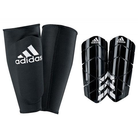 Adidas-Ever-Pro