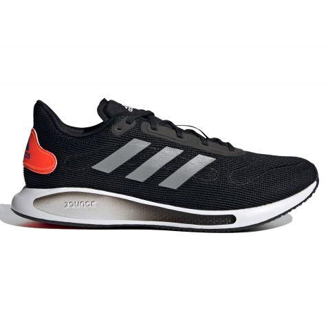 Adidas-Galaxar-Hardloopschoenen-Heren