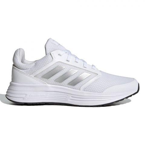 Adidas-Galaxy-5-Hardloopschoenen-Dames-2109211516