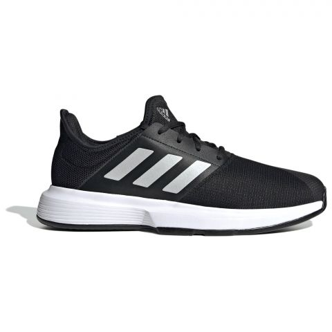 Adidas-Gamecourt-Tennisschoen-Heren-2109091416