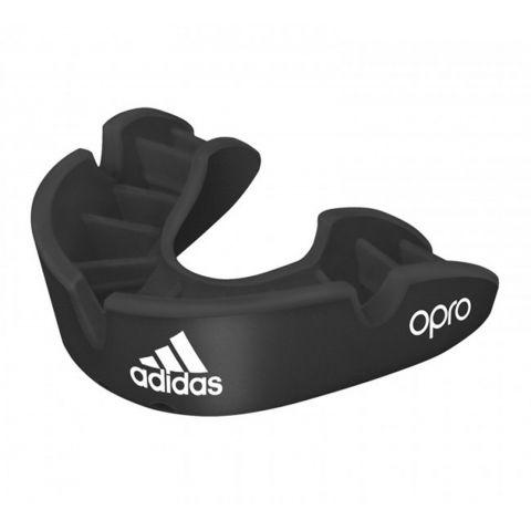 Adidas-Gebitsbeschermer-Opro-Gen4-Brons-Senior