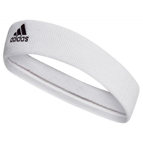 Adidas-Headband-tennis-