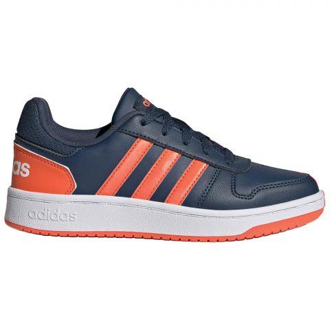 Adidas-Hoops-2-0-Sneaker-Junior-2109091415