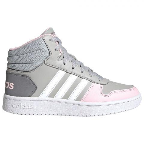 Adidas-Hoops-Mid-2-0-Sneaker-Junior-2109061118