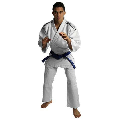 Adidas-Judopak-J350-Club-Senior