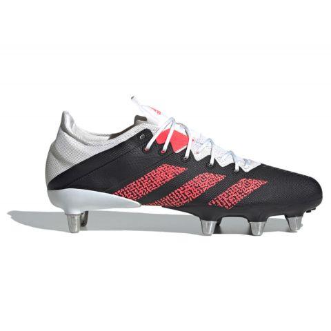 Adidas-Kakari-Z-0-Rugbyschoenen-Heren