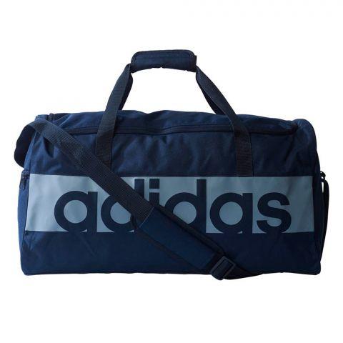 Adidas-Linear-Performance-Sporttas-M-2107261155