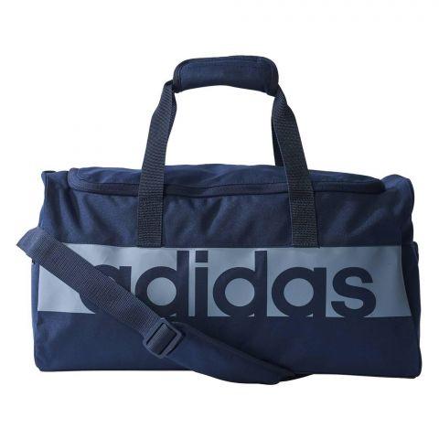 Adidas-Linear-Performance-Sporttas-S-2107261219