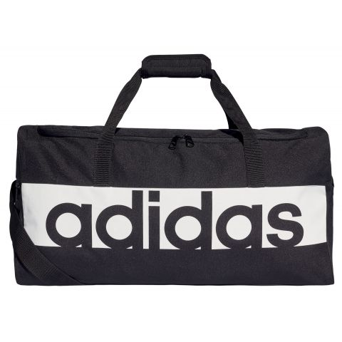 Adidas-Linear-Performance-Teambag-Medium-2107261223