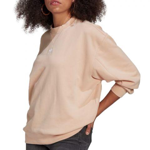 Adidas-Loungewear-Adicolor-Essentials-Sweater-Dames-2106230941