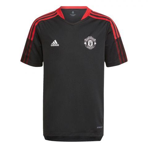 Adidas-Manchester-United-Tiro-Training-Shirt-Junior-2108241647