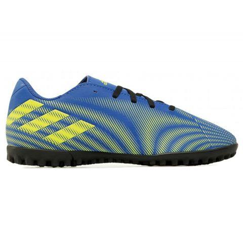Adidas-Nemeziz-4-TF-Voetbalschoenen-Heren