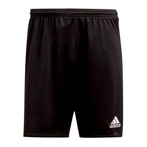 Adidas-Parma-16-Short