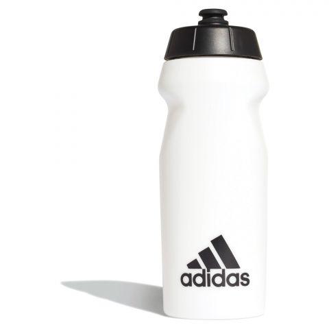 Adidas-Performance-0-5L-Bidon-2107131535