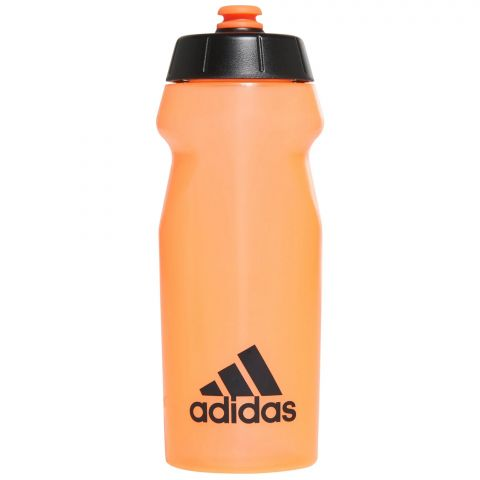 Adidas-Performance-0-5L-Bidon