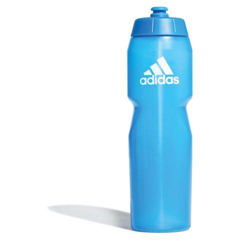 Adidas-Performance-0-75L-Bidon-2107131557