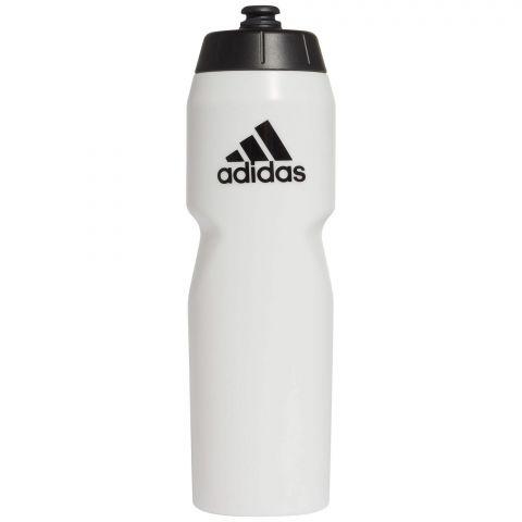 Adidas-Performance-0-75L-Bidon