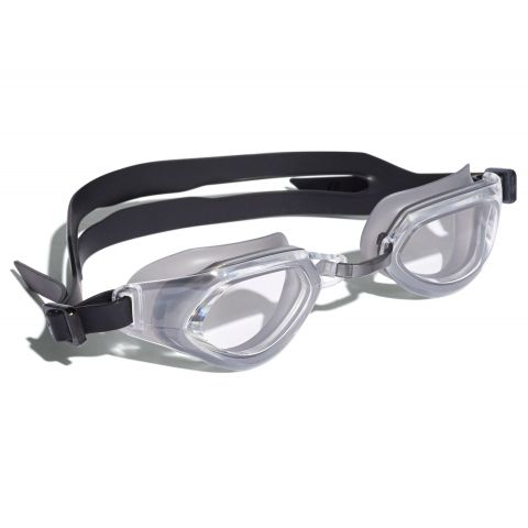 Adidas-Persistar-Fit-Zwembril-Senior-2108241839