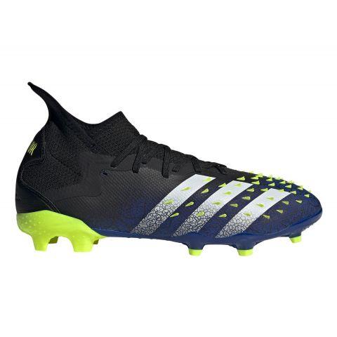 Adidas-Predator-Freak-2-MG-Voetbalschoenen-Heren