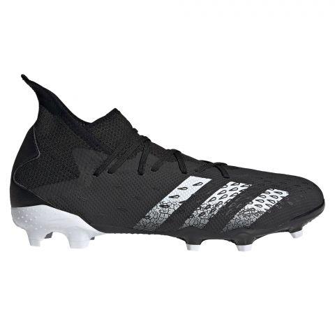Adidas-Predator-Freak-3-FG-Voetbalschoen-Heren-2107261153