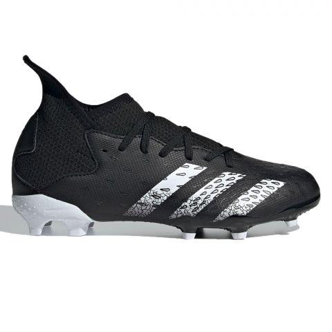 Adidas-Predator-Freak-3-FG-Voetbalschoen-Junior-2108241816
