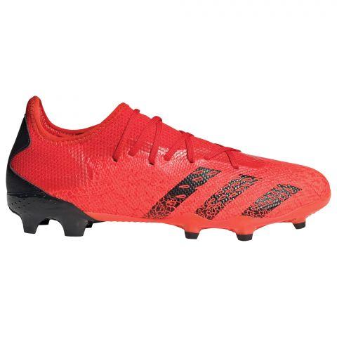 Adidas-Predator-Freak-3-L-FG-Voetbalschoen-Heren-2109061059