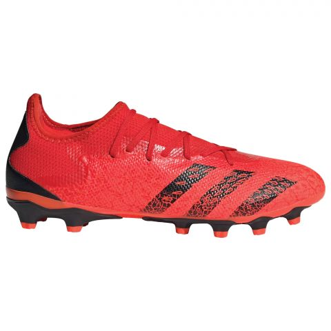 Adidas-Predator-Freak-3-L-MG-Voetbalschoen-Heren-2109061116