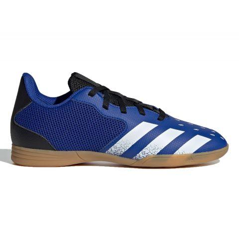 Adidas-Predator-Freak-4-IN-Voetbalschoen-Junior