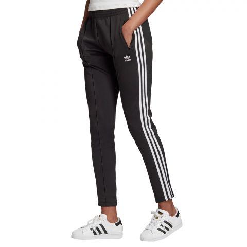 Adidas-Primeblue-SST-Trainingsbroek-Dames-2109171608
