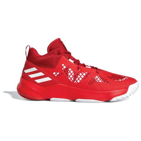 Adidas-Pro-N3XT-2021-Basketbalschoen-Heren-2109091402