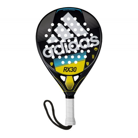 Adidas-RX-30-Padelracket
