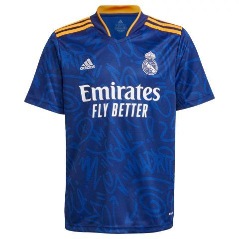 Adidas-Real-Madrid-Uit-Shirt-Junior-2108241802