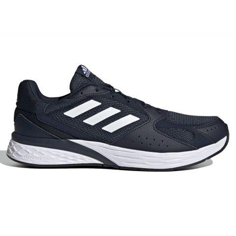 Adidas-Response-Hardloopschoenen-Heren