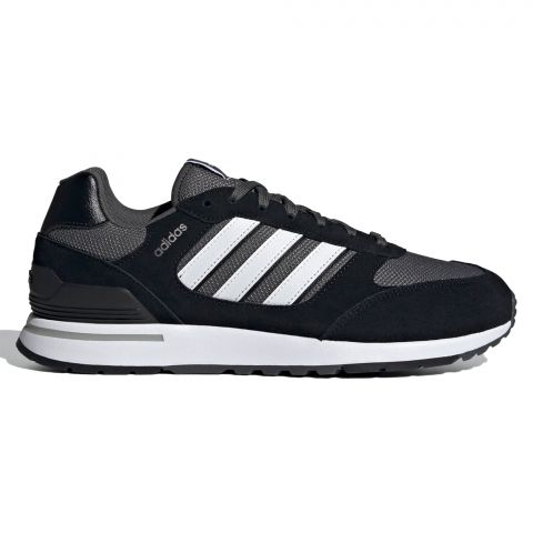 Adidas-Run-80S-Sneakers-Heren-2109141324