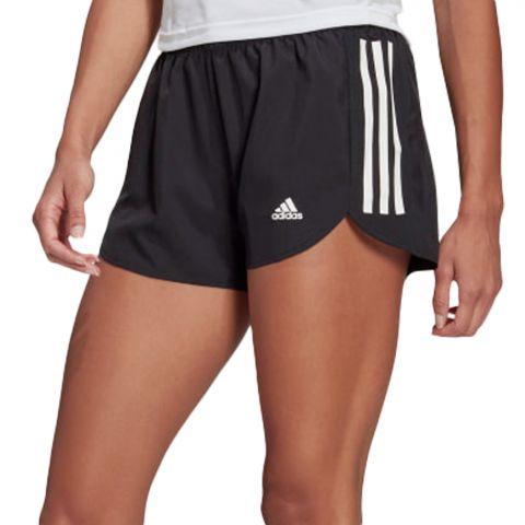 Adidas-Run-It-Short-Dames