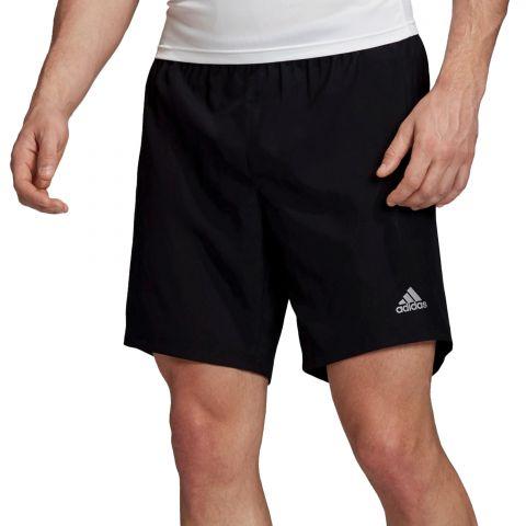 Adidas-Run-It-Short-Heren-2107131603