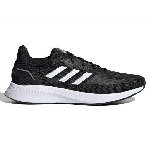 Adidas-Runfalcon-2-0-Sneakers-Dames