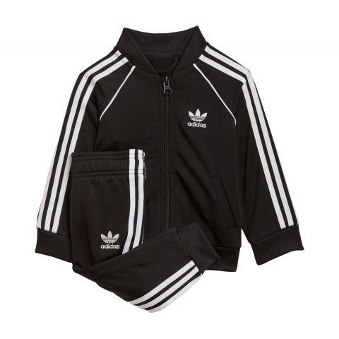 Adidas-SST-Trainingspak-Junior