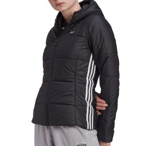 Adidas-Slim-Jas-Dames-2109171608