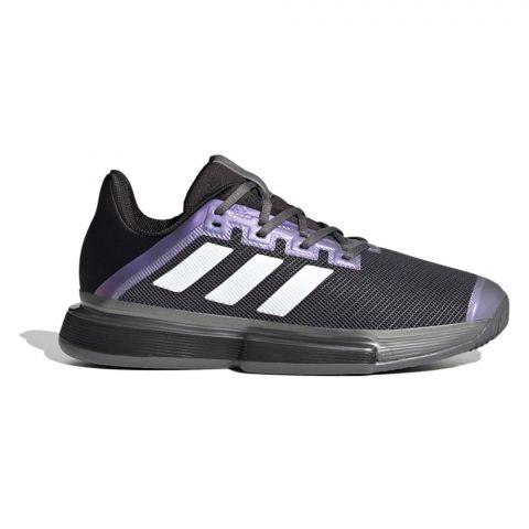 Adidas-Solematch-Bounch-Clay-Tennisschoen-Heren