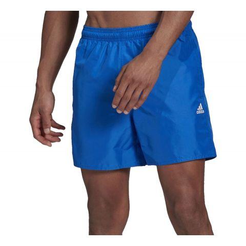 Adidas-Solid-CLX-Zwemshort-Heren