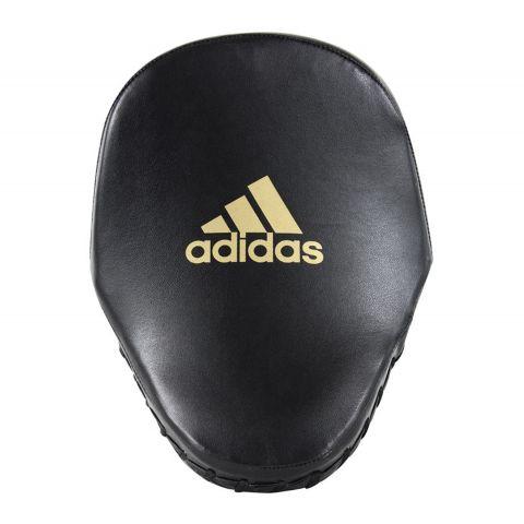 Adidas-Speed-Focus-Handpad