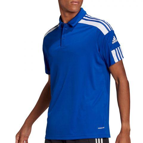Adidas-Squadra-21-Polo-Heren