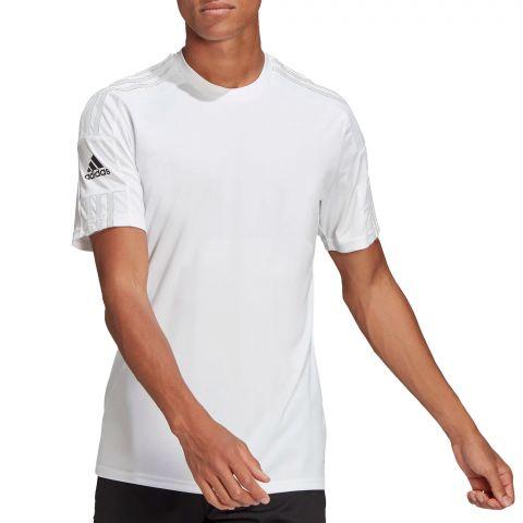 Adidas-Squadra-21-Shirt-Heren
