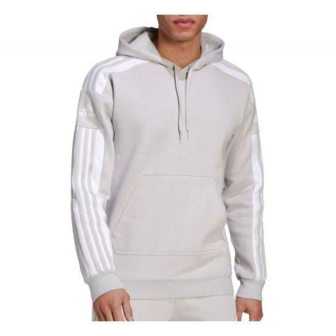Adidas-Squadra-21-Sweat-Hoodie-Heren