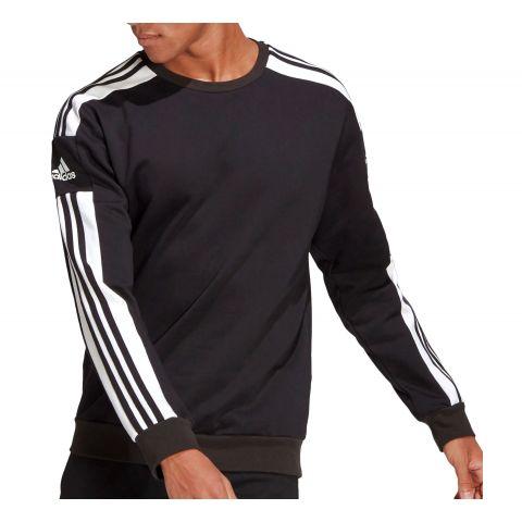 Adidas-Squadra-21-Sweater-Heren