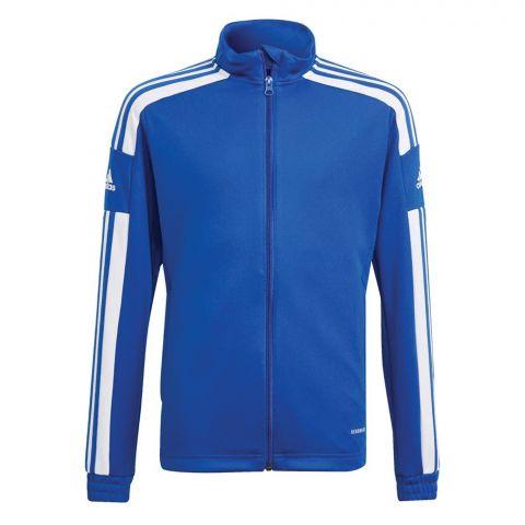 Adidas-Squadra-21-Trainingsjack-Junior