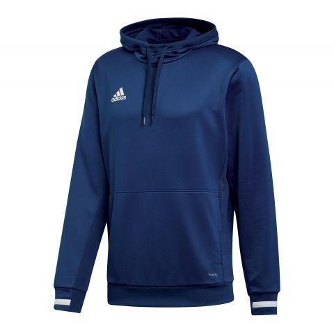 Adidas-T19-Hoody