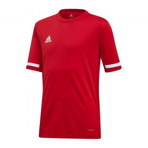 Adidas-T19-Shirt-Jongens