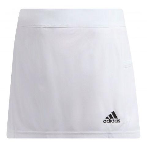 Adidas-T19-Skort-Junior